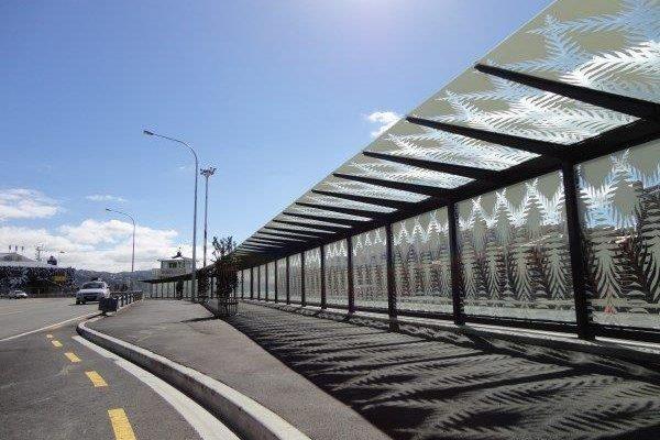 Wellington_Walkway__2_